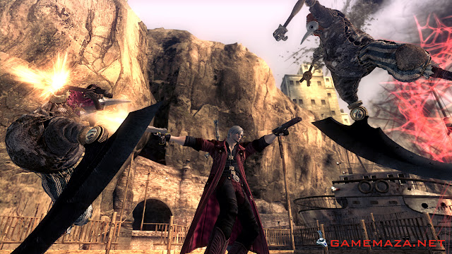 Devil-May-Cry-4-Special-Edition-Game-Free-Download
