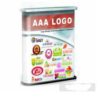 AAA Logo Maker Full Version