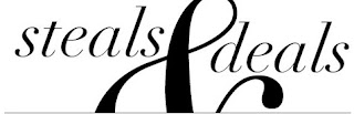 Shop Avon Sales Online