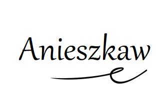 anieszkaw