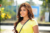 Komal Jha unseen photos gallery-thumbnail-10