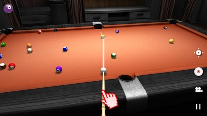 Real-Pool-3D-screenshot