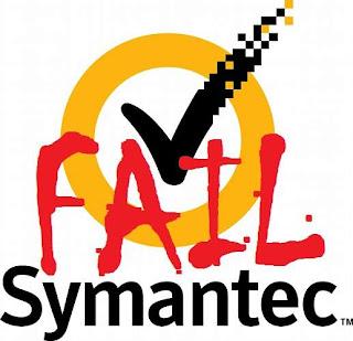 Symantec_fail