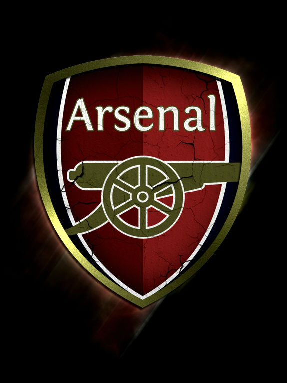 Group Of Arsenal Wallpaper Android