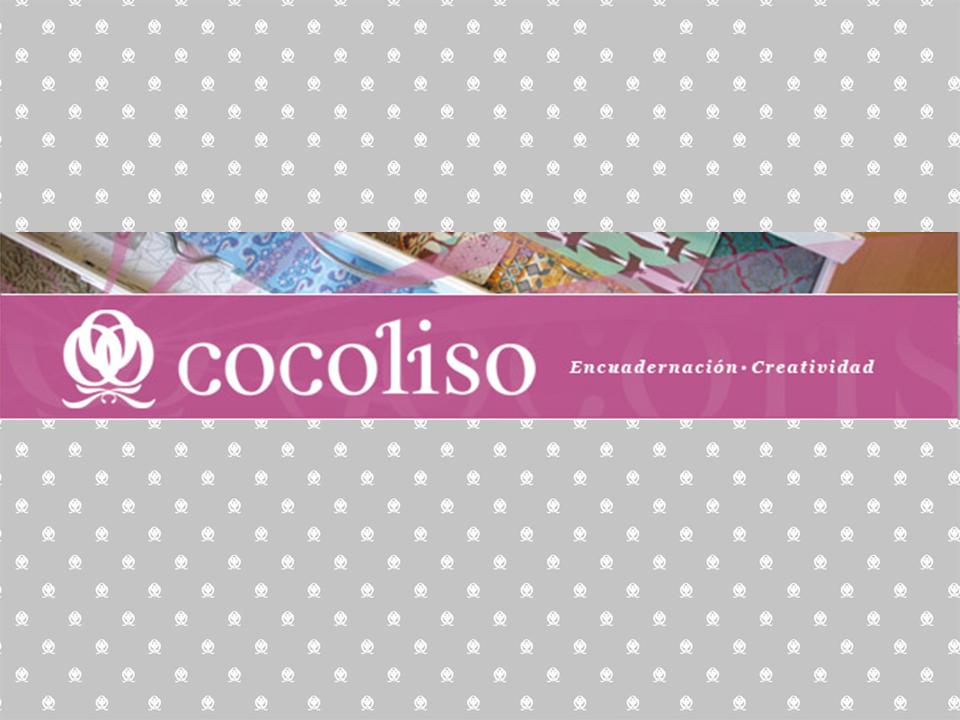 CoColiso