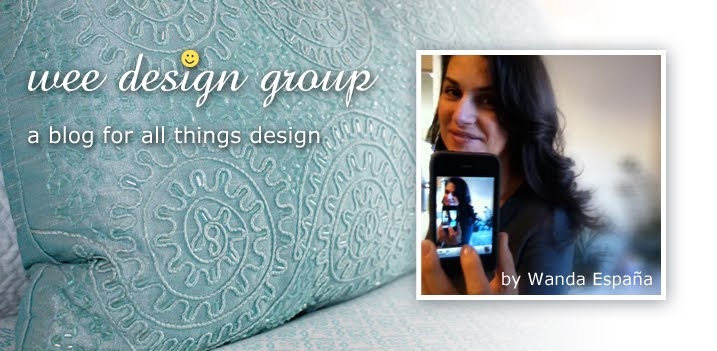 wee design group