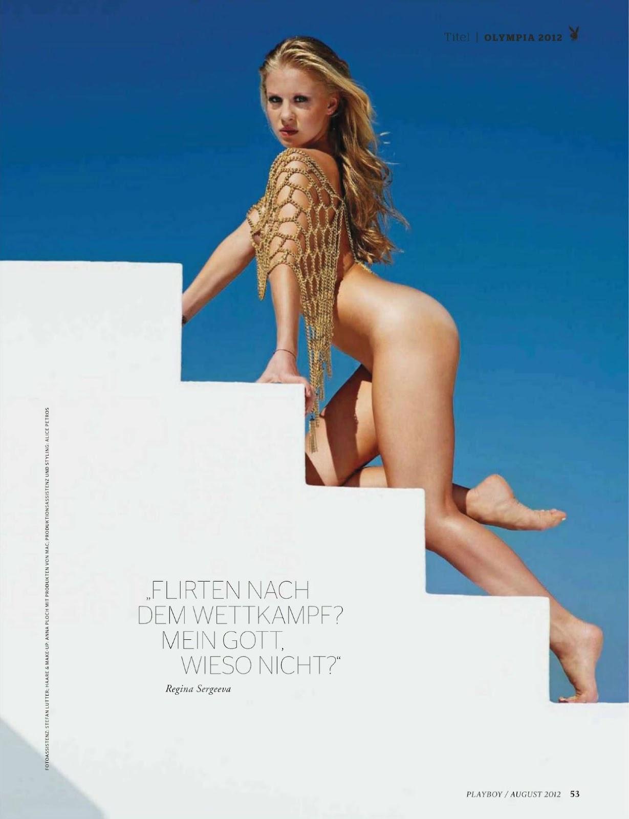 playboy germany january 2013 pdf magazine   autos weblog