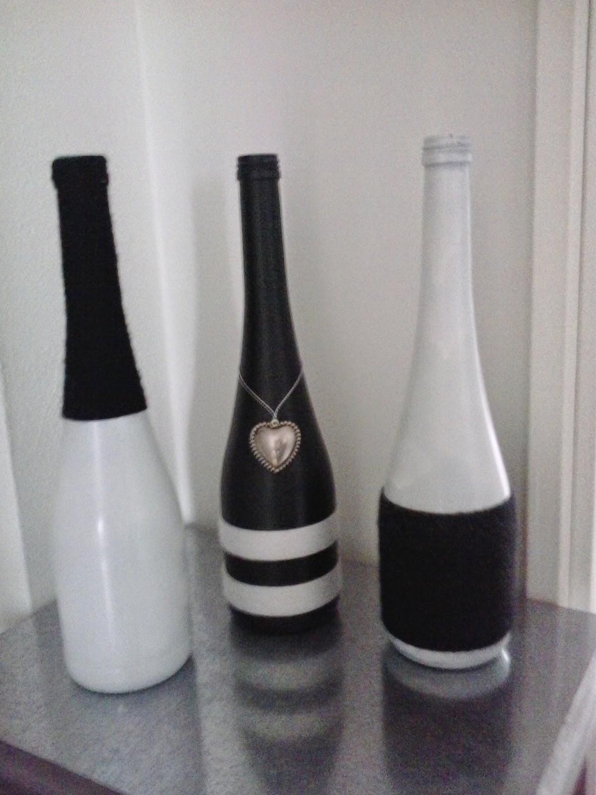 crafts yourself decorative bottles art decor glass artxplorez do designs it bottle