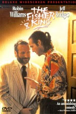Watch The Fisher King online full movie free