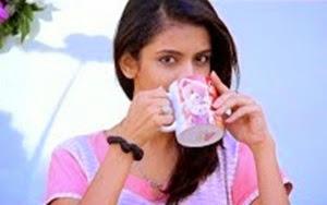 "Sundeep Kishan Presents ""A Silent Melody"" Short Film"