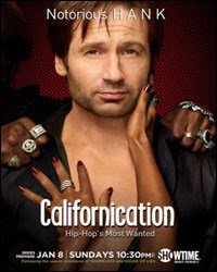 Californication 6×04