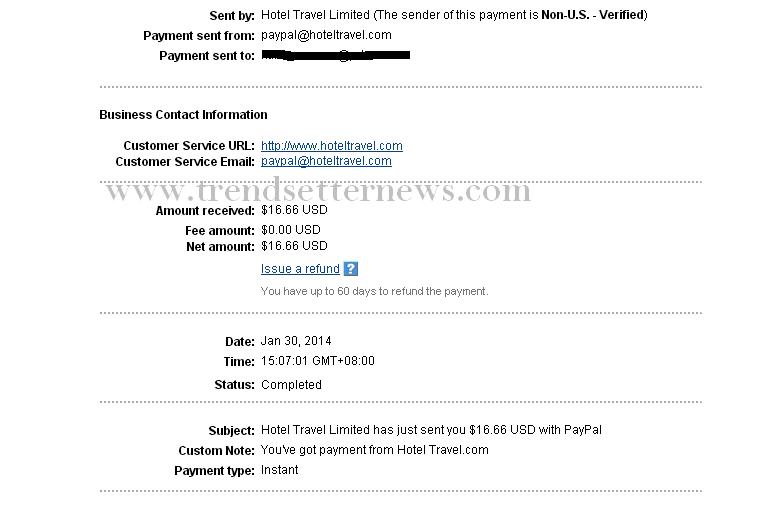 HotelTravel-com-payment-proof-photo2
