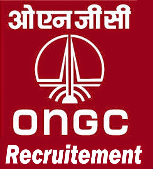 Oil and Natural Gas Corporation limited Recruitment 2014 -Apply Online www.ongcindia.com