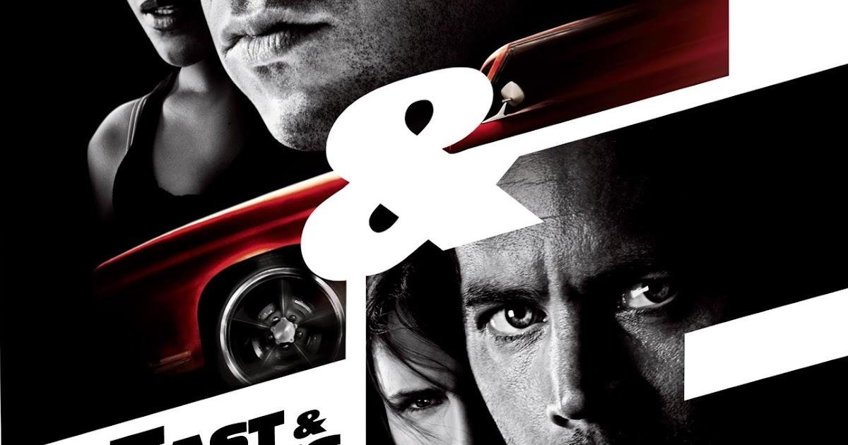 Fast Furious 8 (2017) – Filme Online 2018 Subtitrate