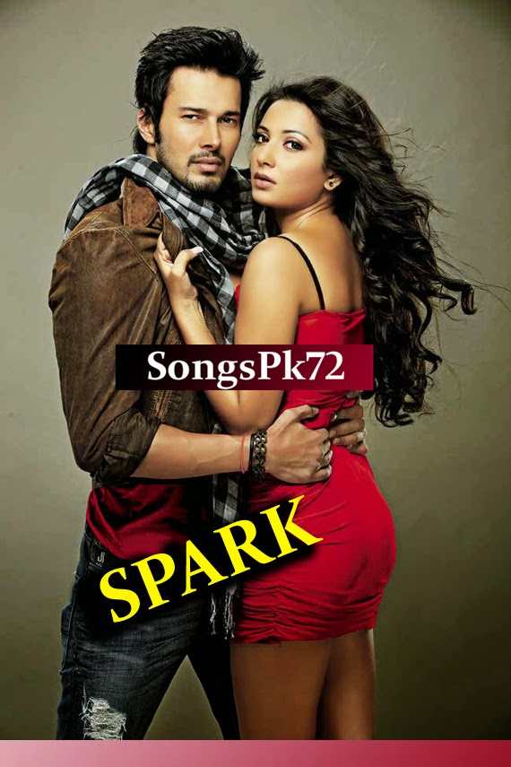 Hindi movie music song