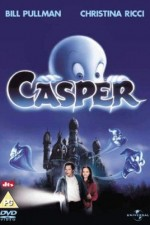 Watch Casper 1995 Megavideo Movie Online