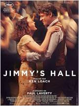 Jimmy's Hall 2014 Truefrench|French Film