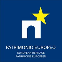 PATRIMÓNIO EUROPEU