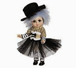 Marie Osmond Dolls On QVC