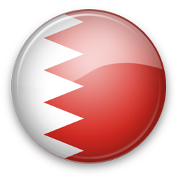 Fresh Update SSH Bahrain (BH) 26 April 2015