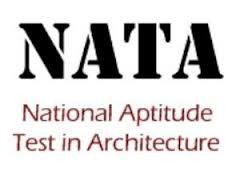 NATA Results 2013