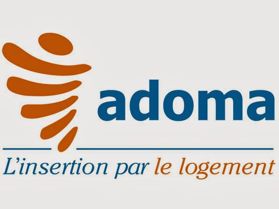 Foyer Adoma Salon De Provence : Hexa net var entreprise de nettoyage et multiservices nos