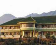 Hotel Murah di Trawas - New Start Trawas Hotel