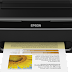 FREE DOWNLOAD DRIVER EPSON T13 INDONESIA