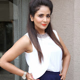 Parul Yadav Photos at South Scope Calendar 2014 Launch Photos 2528101%2529
