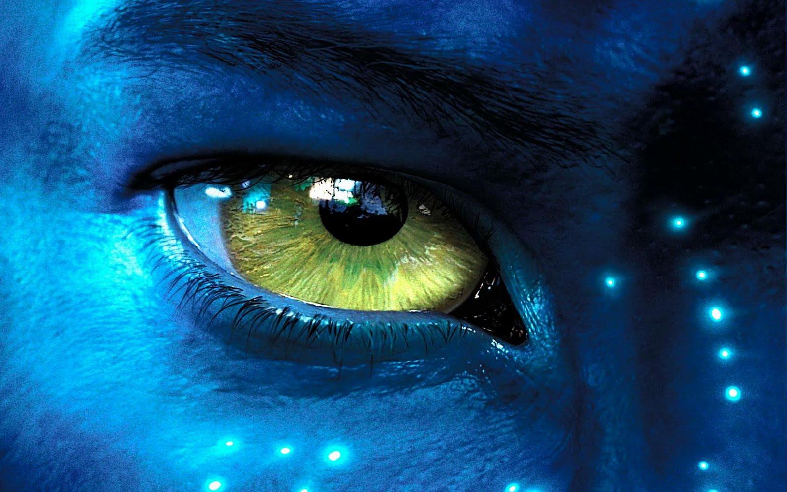 http://2.bp.blogspot.com/-5rEJ4mUA0ns/TmaGKpf69EI/AAAAAAAADI0/1NdZXS08fg4/s1600/Avatar+eye-1940.jpg