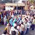 जौनपुर जिले में 2.9 लाख मतदाता बढे अब होगा 3401 बूथों पर  मतदान|