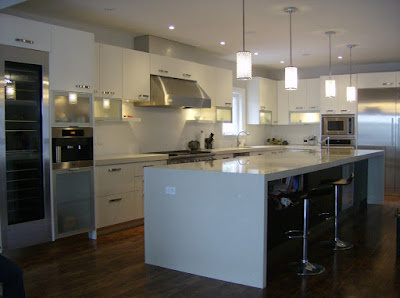 modern-renovated-kitchen