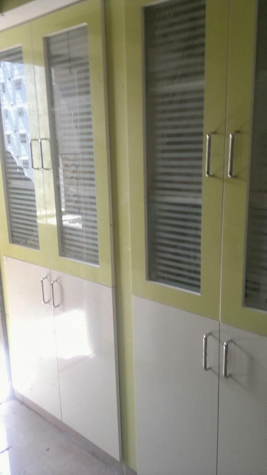 Best Modular Kitchen Designer In Pune: April 2014