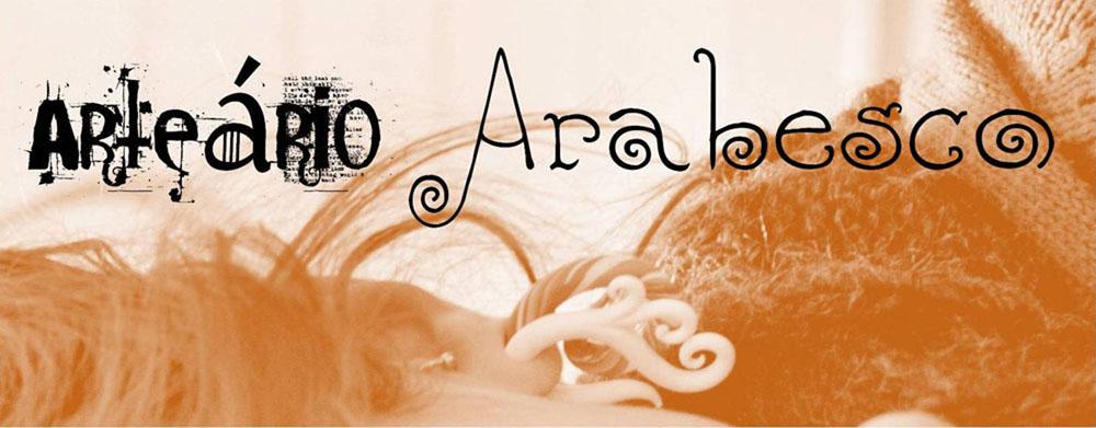 Arteário ARABESCO