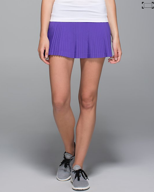 http://www.anrdoezrs.net/links/7680158/type/dlg/http://shop.lululemon.com/products/clothes-accessories/skirts-and-dresses-skirts/Pleat-To-Street-Skirt-II?cc=2980&skuId=3613818&catId=skirts-and-dresses-skirts