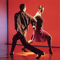 danza, storia, news