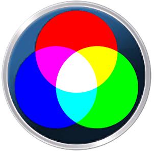Light Manager Pro v7.0