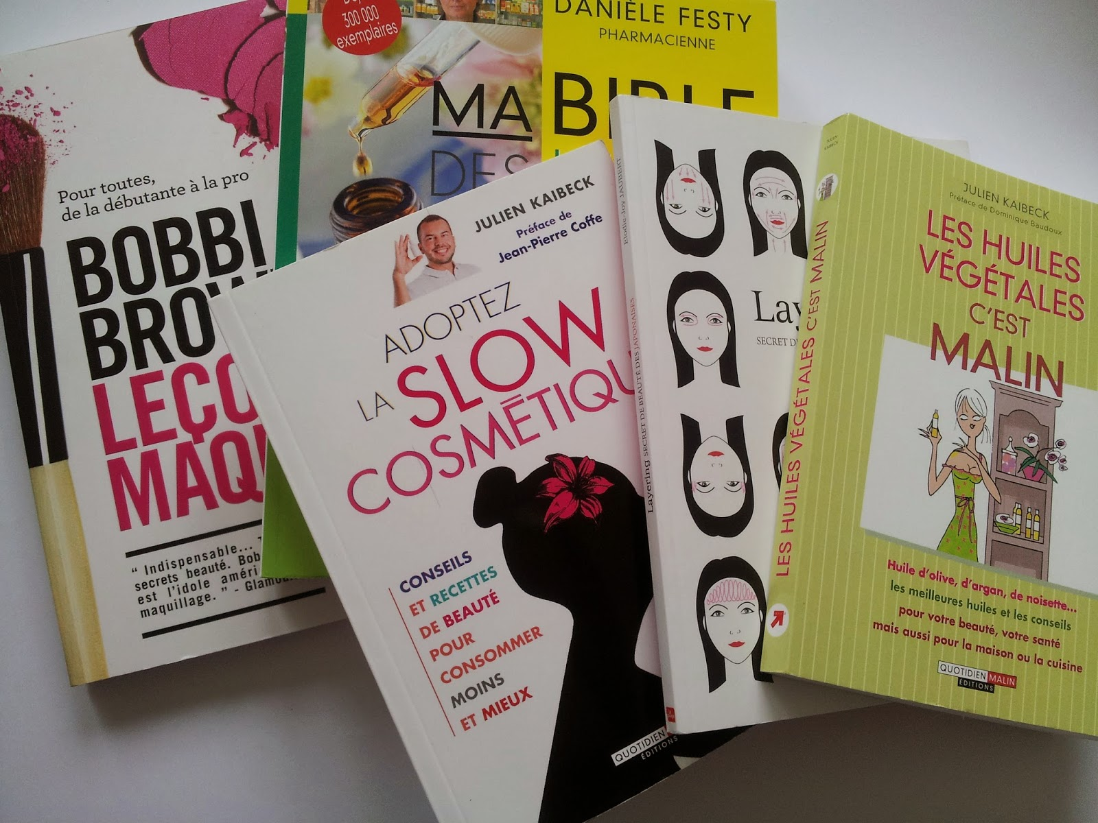 livre-beaute-miss-beaute-addict.blogspot.fr