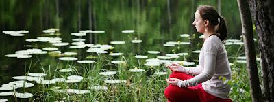 légy többet a jelenben, légy tudatosabb, légy éberebb