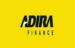 Lowongan Kerja Terbaru PT Adira Dinamika Multi Finance Tbk Juni 2015