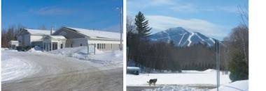 Jay/Westfield Elementary School