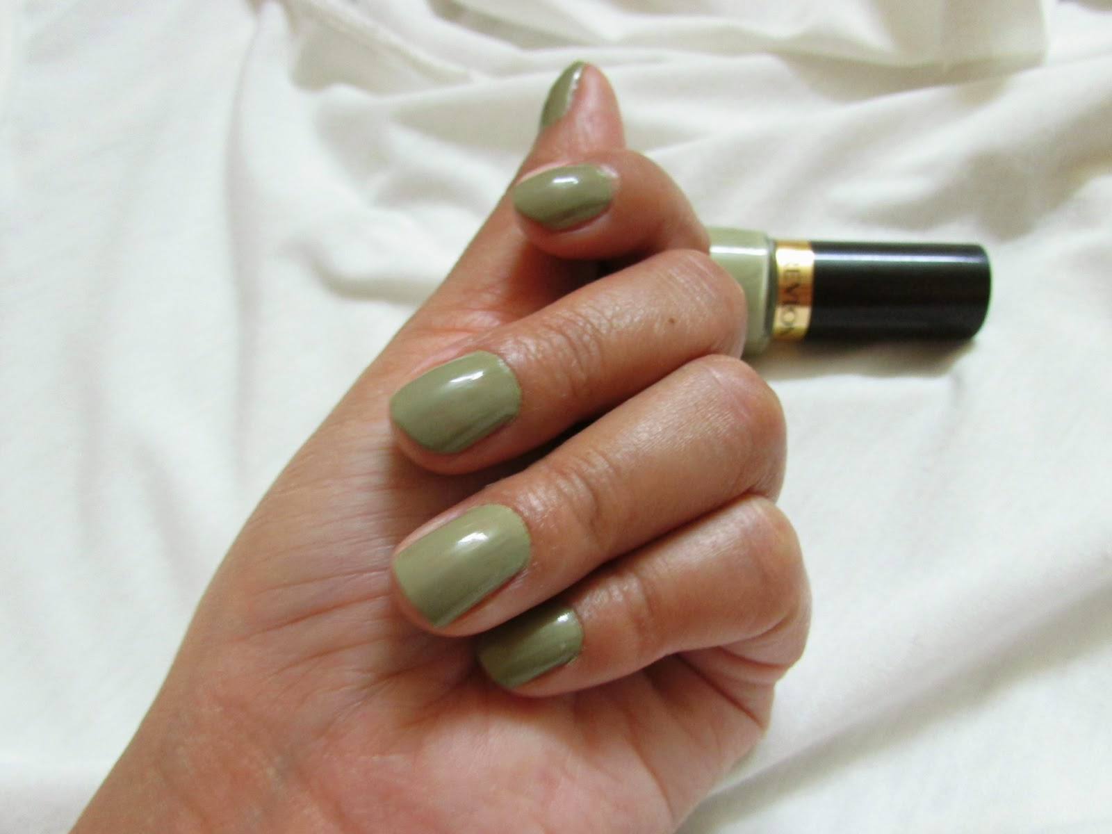 revlon nailpaint, revlon nailpaint muse, revlon  nailpolishes, revlon   nail polish , maybelline nail paint, revlon  nail polish, revlon  color show range , revlon  color show range nailpaint, revlon  color show india, revlon   nailpaint india, revlon   nailpolishes india, maybelline color shoe nail polish india, revlon  nail paint india, revlon nail polish  india, revlon color show range india , revlon color show range nailpaint  india, revlon color show price, maybelline color show nailpaint price, maybelline color show nailpolishes price, revlon color shoe nail polish price, maybelline nail paint price, maybelline nail polish  price, revlon color show range price , revlon range nailpaint  price, revlon review, revlon nailpaint review, revlon  nailpolishes review, maybelline color shoe nail polish review, maybelline nail paint review, maybelline nail polish  review, revlon  review , revlon  range nailpaint  review, revlon  color show online, revlon color show nailpaint online, revlon color show revlon online, revlon color shoe nail polish online, revlon nail paint online, revlon nail polish  online, revlon color show range online , revlon color show range nailpaint  online, revlon color show price india, revlon color show nailpaint price india, revlon color show nailpolishes price india, revlon color shoe nail polish price india, revlon nail paint price india, revlon nail polish  price india, revlon color show range price india , revlon color show range nailpaint  price india, revlon color show nailpaint chrome pink, revlon color show nailpaint chrome pink review, revlon color show nailpaint chrome pink price, revlon color show nailpaint chrome pink swatches , revlon color show nailpaint chrome pink price and review, revlon color show nailpaint chrome pink india, revlon color show nailpaint chrome pink online, revlon color show nailpaint chrome pink online india, revlon color show nailpaint chrome pink price online india, revlon color show nailpaint chrome pink best pink, best pink nailpaint revlon color show nailpaint chrome pink, best pink nailpolishes india, best pink nailpaint, muse greencolor, muse green color swatches, muse green revlon color show, muse green , muse green revlon  nail paint , muse green revlon color show nail paint review, muse green revlon color show nail paint price,muse revlon color show nail paint swatches , chrome green revlon  color show nail paint online, muse green revlon  color show nail paint india, gold pink nailpaint,