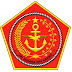 Mutasi Jabatan 84 Perwira TNI: Mayjen Erwin Syafitri Wakasad, Mayjen Edy Rahmayadi Pangkostrad