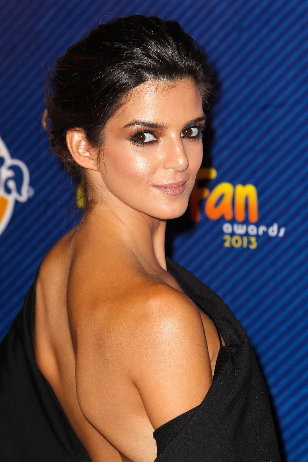 Celebrity Photos - Spanish Actress Clara Lago Grau HD Photos & Wallpapers