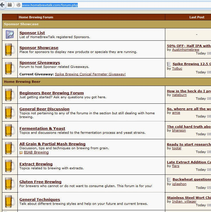 http://www.homebrewtalk.com/forum.php