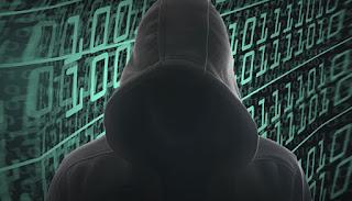 صدمة: مراهق ينجح في اختراق البريد الإلكتروني لمدير CIA