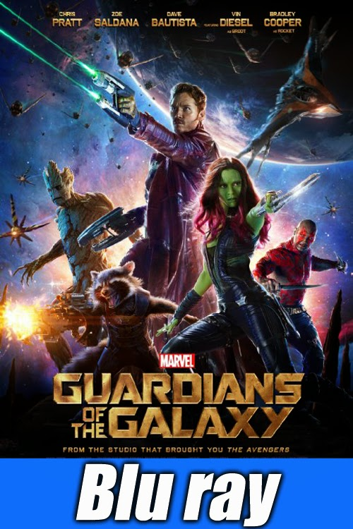 Guardians of the Galaxy 2014 Watch online with sinhala subtitle