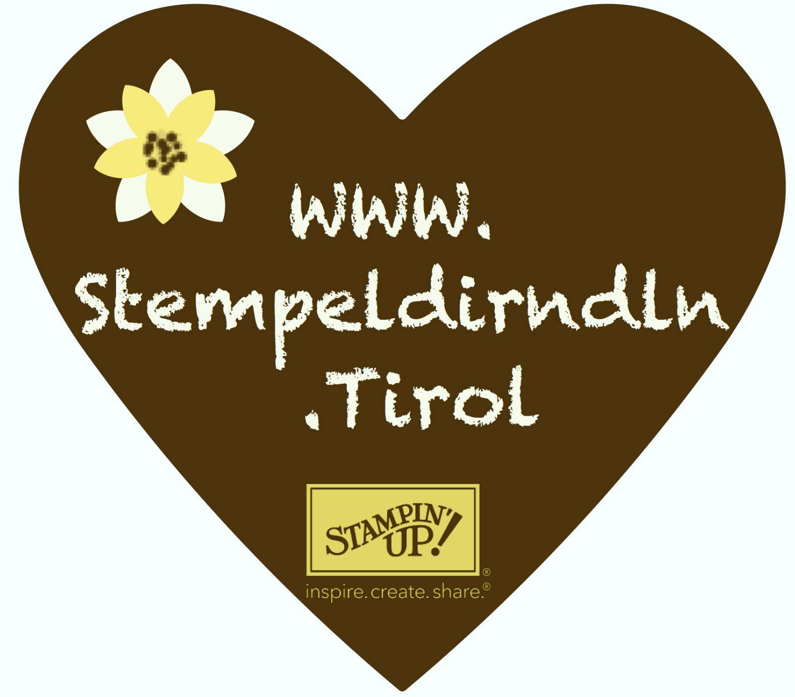 Team Stempeldirndln