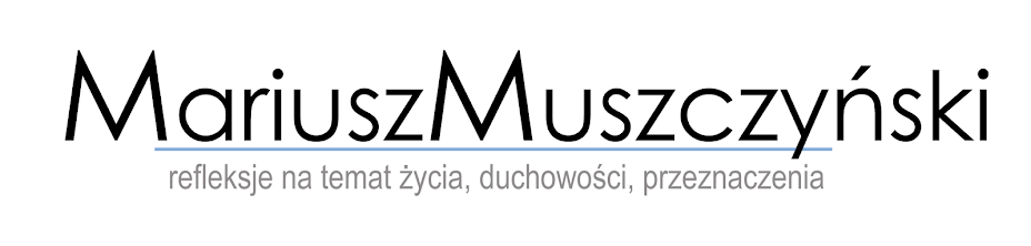 Mariusz Muszczyński