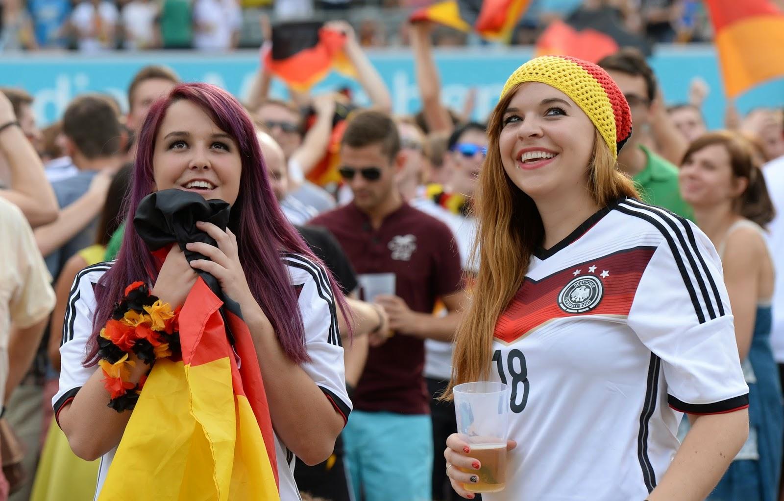 Brazil, FIFA Quarter Final, FIFA World Cup, FIFA World Cup 2014, FIFA World Cup Knockout, Football, France Match, France vs Germany, Germany Match, Knockout Stage, Quarter Final Matches, Round of 16,